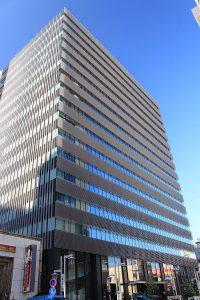 Nagoya_Crosscourt_Tower_(2015-10-08)